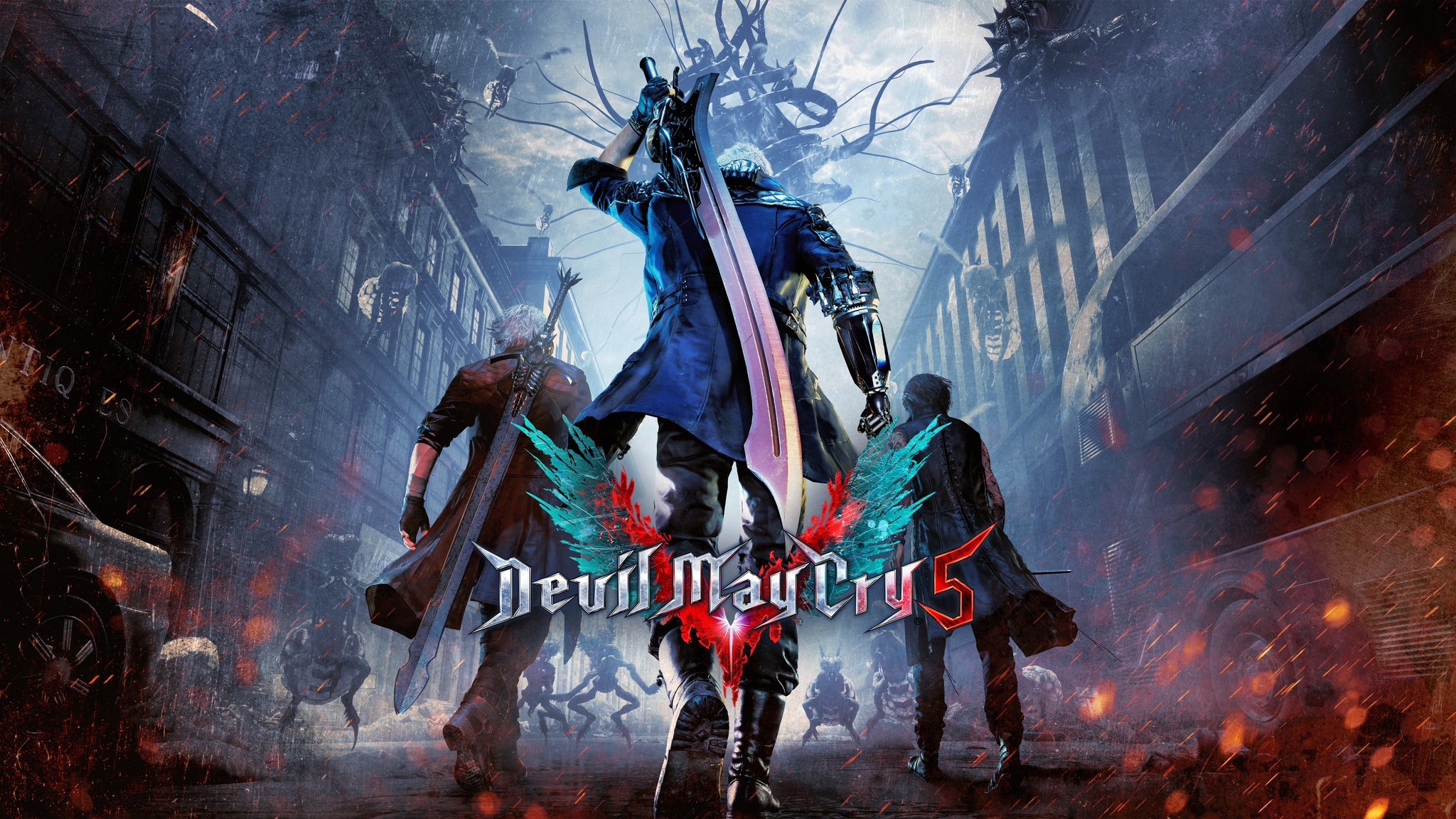 This image has an empty alt attribute; its file name is devil-may-cry-5-cover-1.jpg